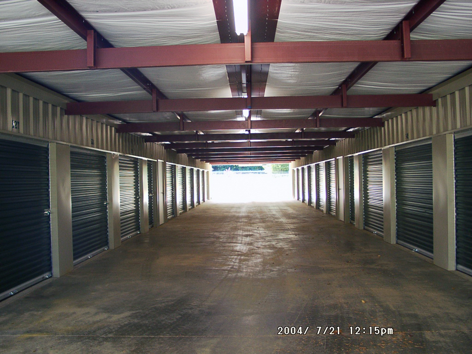80177 Davenport All Storage 07-21-04 12