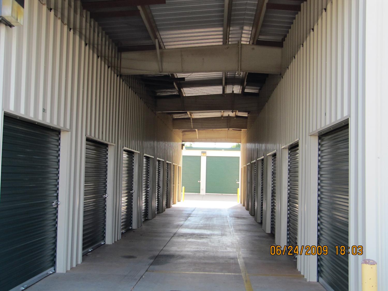 Kerr-One Storage 06-24-09 28