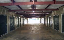 80177 Davenport All Storage 07-21-04 12