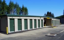 80177 Davenport All Storage 07-21-04 24