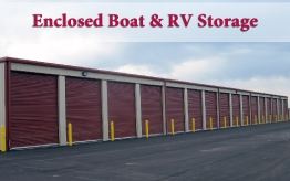 enclosedboatrvstorage