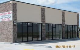 80406 Austin-Retail 1 08-13-10 04